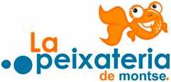 Logo Peixateria de Viladecans