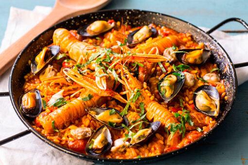 paella-cistelles-peixacasa