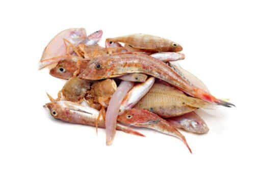 peix de roca pescado de roca PeixACasa