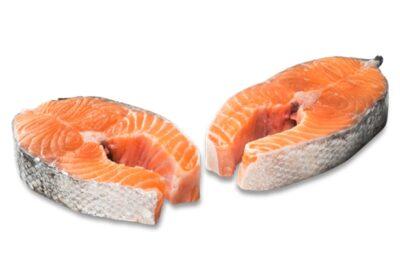 salmó