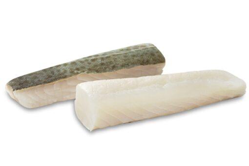 lloms de bacallà selectes icelandic peixacasa, lomos de bacalao selecto