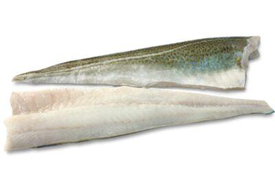 filete de bacalao fresco pescado Peix A Casa